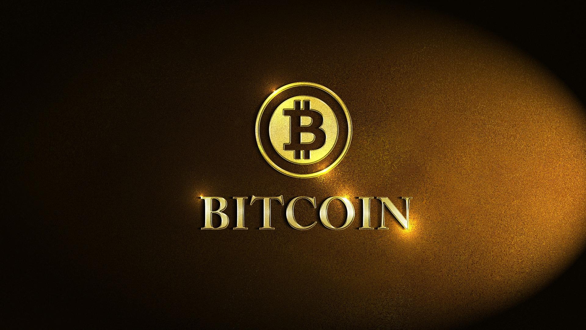 Es gibt beim Bitcoin Code Veränderungen?